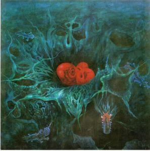 larwy01