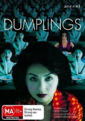 jiaozi_dumplings_okladka