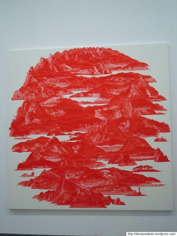 Between_Red_99_2009