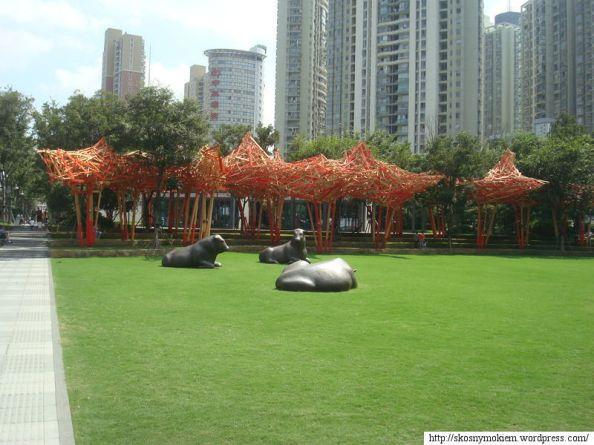 Jing_An_Sculpture_Park_02