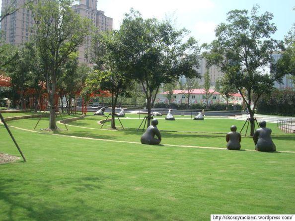 Jing_An_Sculpture_Park_01