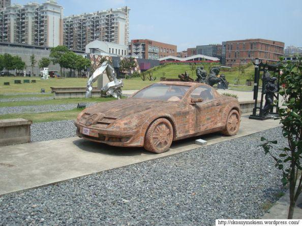 Dai_Yun_The_Saloon_Car