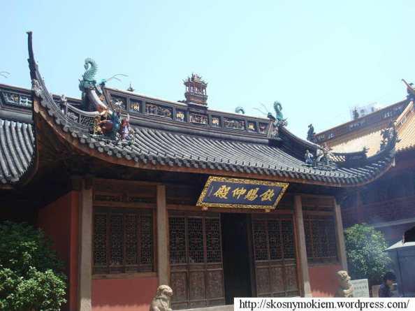 Qinci_yangdian_daoguan_09