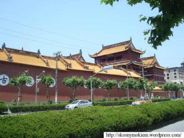Qinci_yangdian_daoguan_15