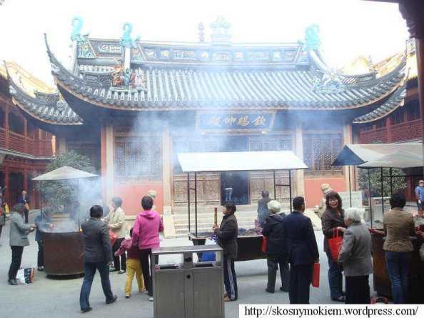 Qinci_yangdian_daoguan_03