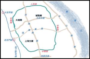 Zhengcai_02