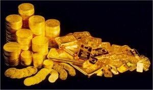coins.bars_a_numizmatyczny_pl