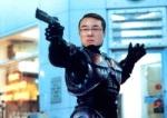 Wang_Lijun_source: http//www.chariweb.com
