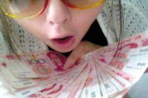 chinese-girl-rmb-cash-money-preview