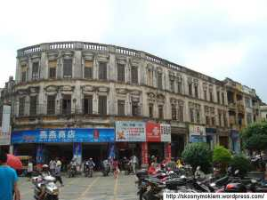 Taishan_oldcity_starowka_台山台城骑楼_00.jpg