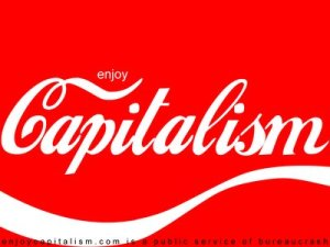 capitalism-coke_capitalism_socialism_in_china