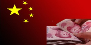www_corruptionbribery_com_Bribe_Paying_Countries_China_Is_Second_Worst