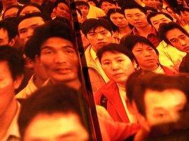 chinese_immigrants_source_vagabondjourney_com