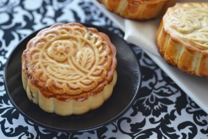 mooncake_source_buildingbuttercream_blogspot_com