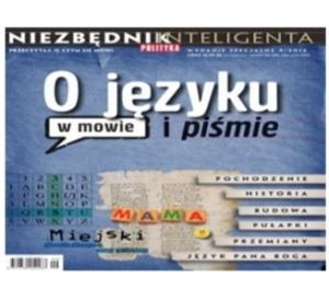 polityka_niezbednik_inteligenta_adjusted_02