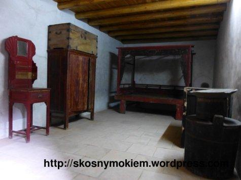 Museum_Hakka_Shenzhen_Crane_Lake_10