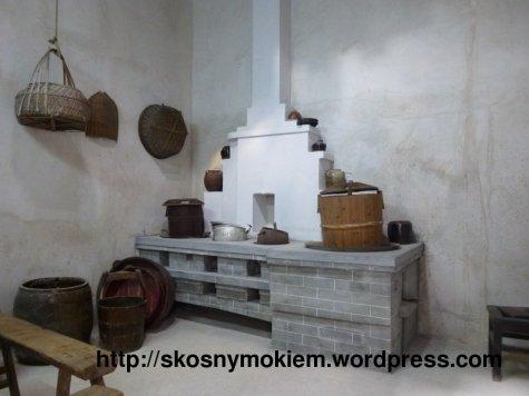 Museum_Hakka_Shenzhen_Crane_Lake_11