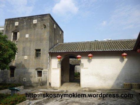 Museum_Hakka_Shenzhen_Crane_Lake_06