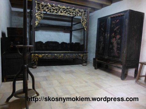 Museum_Hakka_Shenzhen_Crane_Lake_12