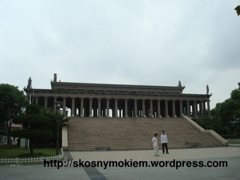 Wuxi_European_City_无锡_欧洲城_02