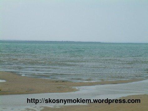 Hongjiannao_lake_ 红碱淖_Shaanxi_Yulin_05