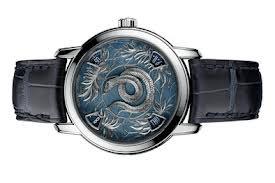 snake_watch_wsj_com