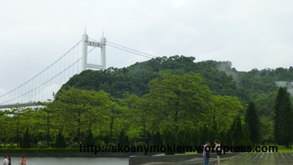 Humen_Bridge_虎门大桥