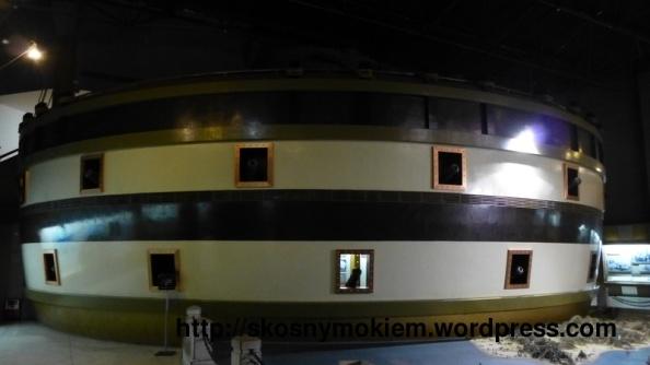 humen_naval_war_history_museum_虎门海战博物馆_battle_ship_英国战船