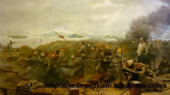 humen_naval_war_history_museum_虎门海战博物馆_Humen_battle_虎门之战