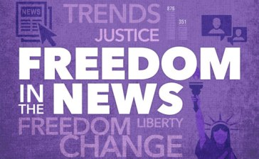freedom_collection_org_news3