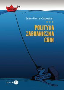 polityka-zagraniczna-Chin_pion