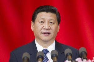 Red_XiJinping_Xinhuanet
