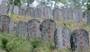 cementery__baoshan_china_org_cn