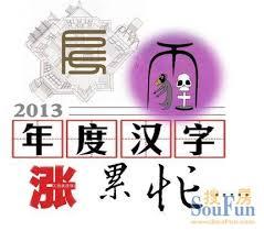 comp_characters2013_soufang