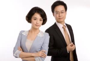 source_tv_sohu_com