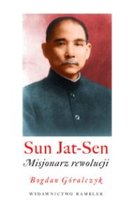 374535320.sun-jat-sen_wydawnictworambler.pl