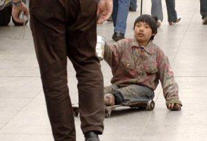 china_beggar_source_wantchinatimes