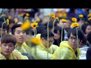 taiwans-sunflower-student-revolution--china-uncensored