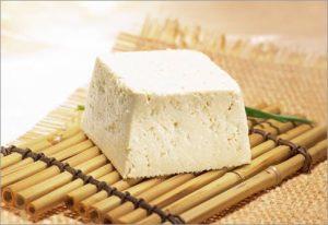 wasisttofu2_source_taifun-tofu_de