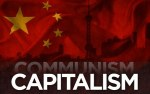 china_communism_capitalism_american_com