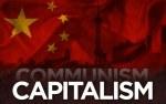 china_communism_capitalism_american_com
