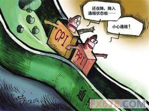 CPI_PPPI_7D21AB978A2A6D80D7B2511A7585F7D3