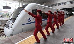 railway_spring_festival_zrodlo_chinanews_com