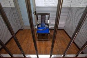 behind_bars_source_AP_Time