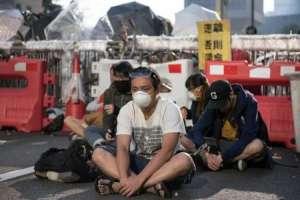 HK_tired_opposition_source_i24news_tv
