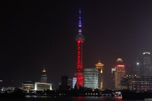 shanghai_french_colors_source_eastbuzz_com