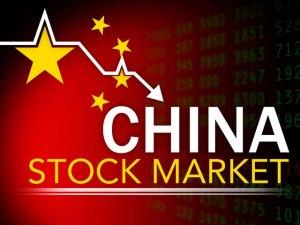 wptv-china-stock-market-crash