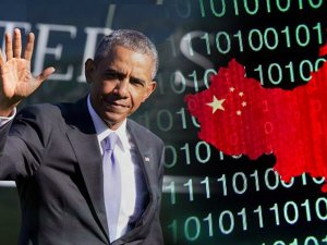 xi_obama_cyberspying_business_insider