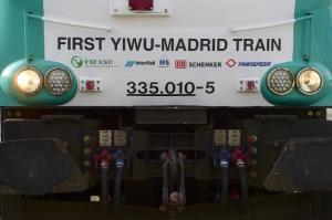 Yiwu_Madrid_Train_Pierre-Philippe Marcou_AFP_via_dailymail_co_uk
