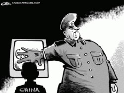 China_internet_censorship_source_phayul_com